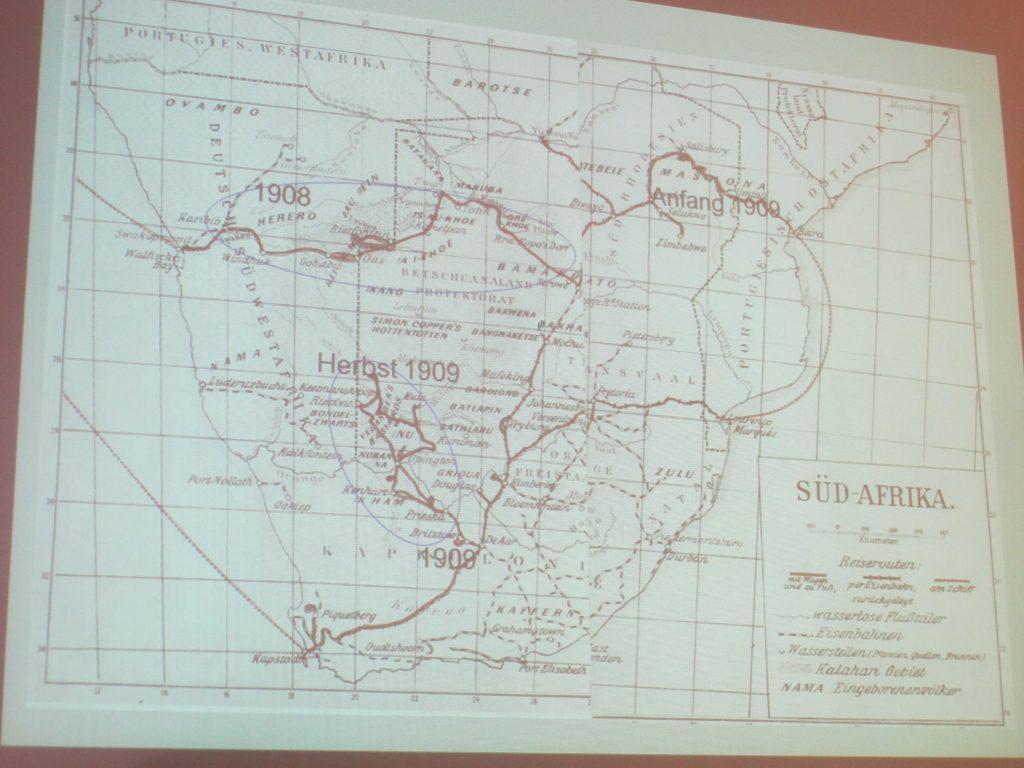 2_Travel Map